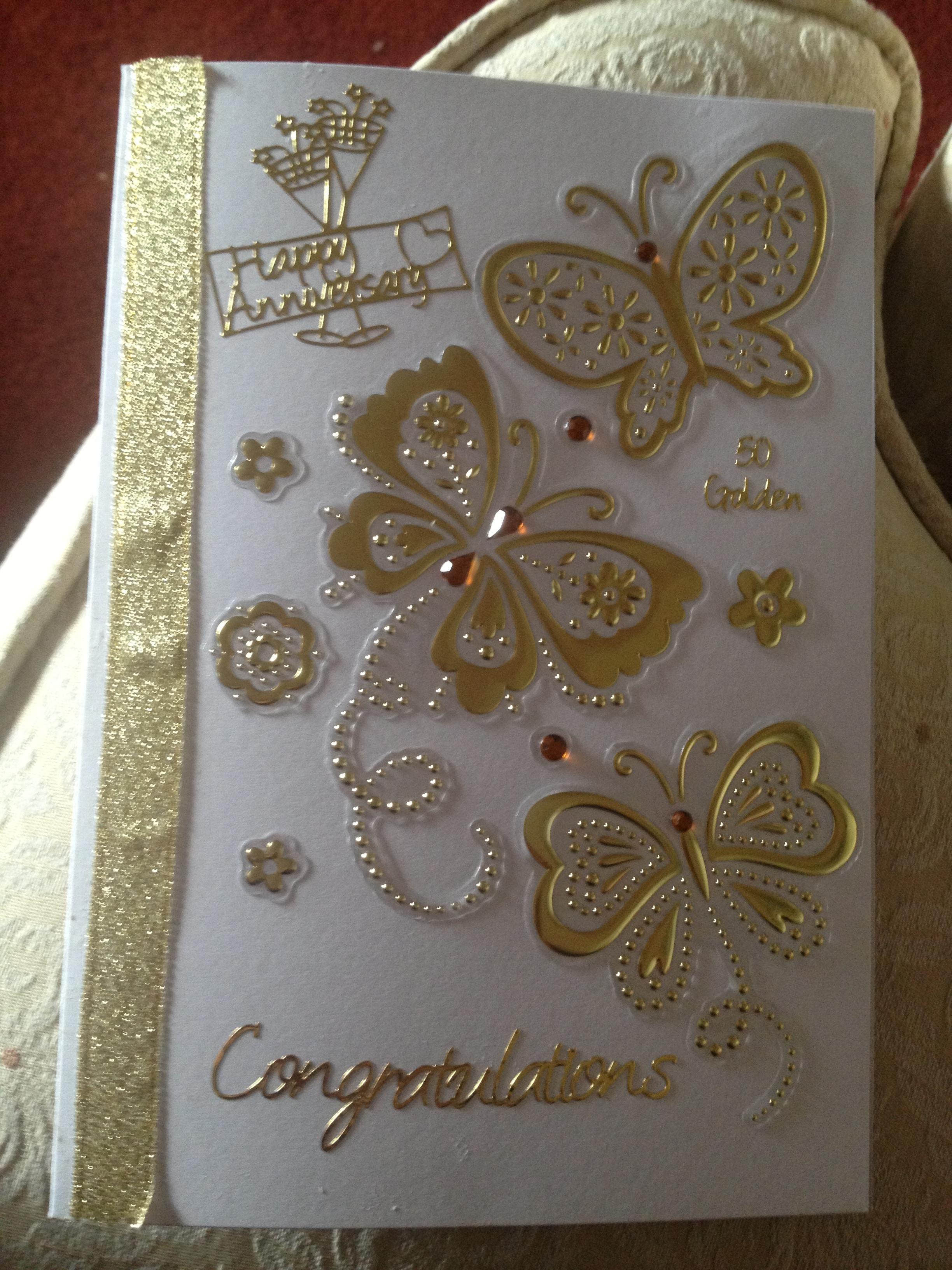 Wedding Verses For Invitation with good invitations sample